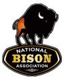 The National Bison Association