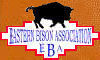 Eastern Bison Association