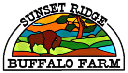 Sunset Ridge Buffalo Farm